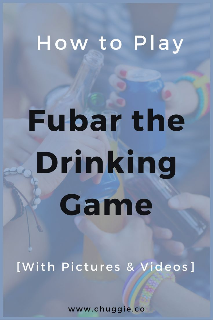FUBAR rules,how to play fubar drinking game,drinking card games,Adult drinking games,beer drinking games,beer games,kings cup,alcohol games,easy drinking games,good drinking games,drinking games for 3,3 player drinking games,top drinking games,good drinking games,Russian roulette game,waterfall drinking game,waterfall drinking games,waterfall rules,drink games,best drinking games