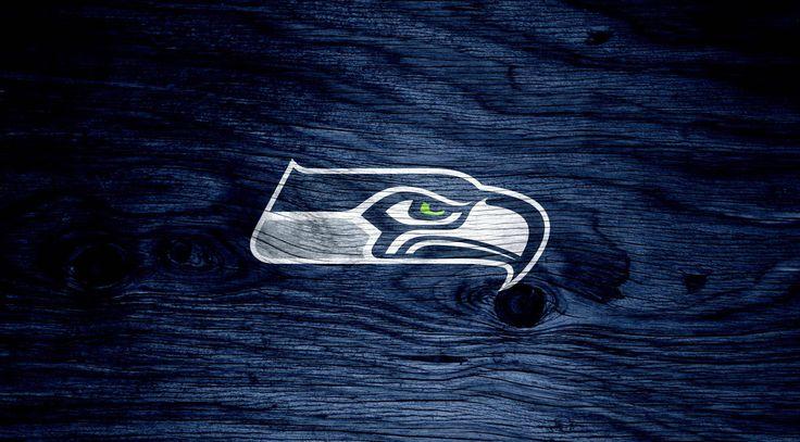 SEATTLE SEAHAWKS football nfl (24) wallpaper 2593x1434