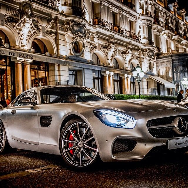 Mercedesamg 39 s photo on instagram car of longing for Mercedes benz amg accessories