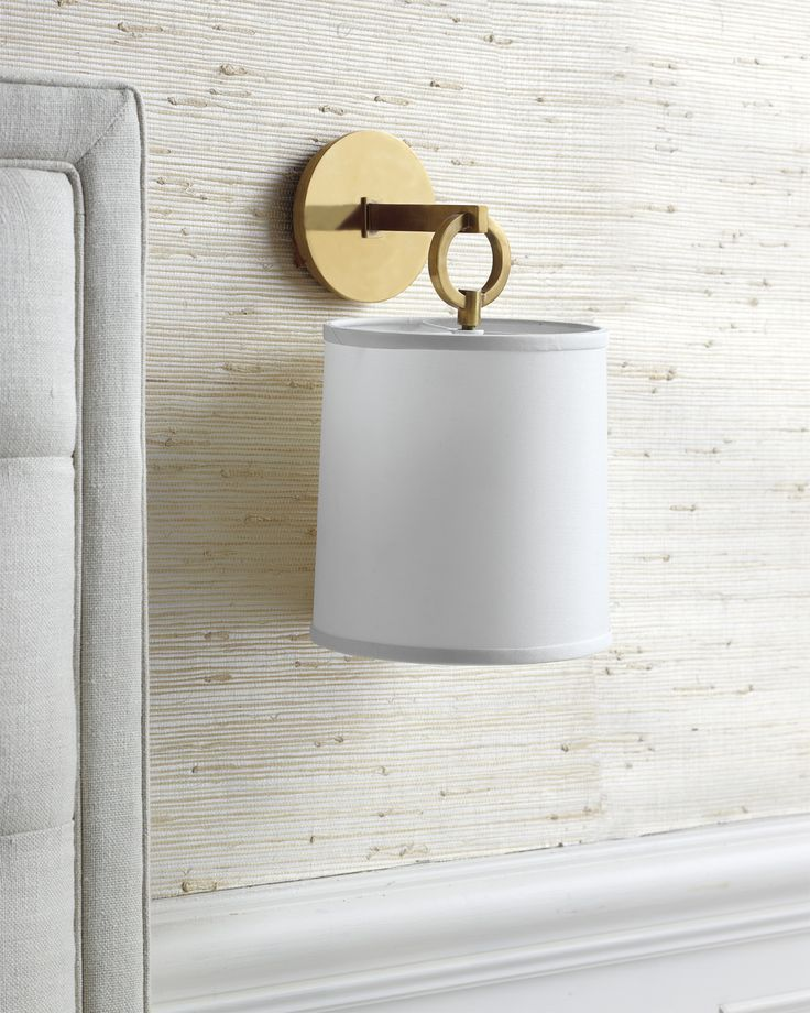 French Cuff Sconce French Country Living Room Sconces Sconce Lighting Living Room