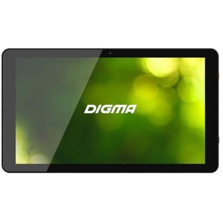 Digma Optima 10.7 Темно-синий Wi-Fi, Темно-синий, Wi-Fi, 8Гб  — 5490 руб. —  GPS, Разрешение экрана 1024x600 , Версия операционной системы Android 4.4 , Связь Wi-Fi