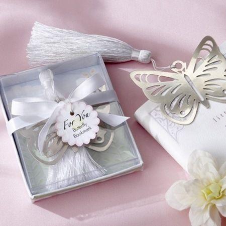 Купить товарБесплатная доставка бабочка закладки для свадебные украшения свадебные крещение способствует и подарок на свадьбу ну вечеринку ребенка показать в категории События и праздничные атрибутына AliExpress.                                          Бесплатная доставка Бабочка закладки для свадьбы ноутбук укра