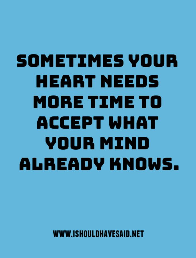 Comforting Words For Someone Considering A Break Up Ex Quotes I Miss You Quotes For Him Bereavement Quotes