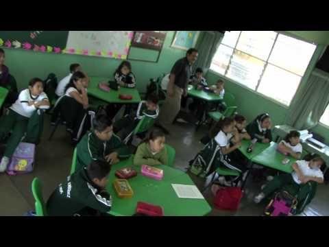 ▶ Video Oficial Diseña el Cambio México 2010. - YouTube #Video #EjemploPractico
