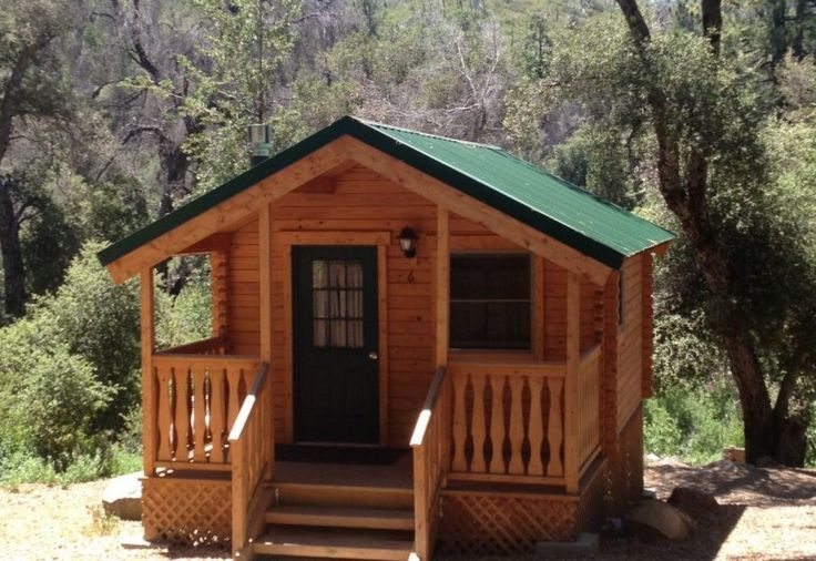 8 best small log cabin kits images on pinterest log for Small camping cabin kits