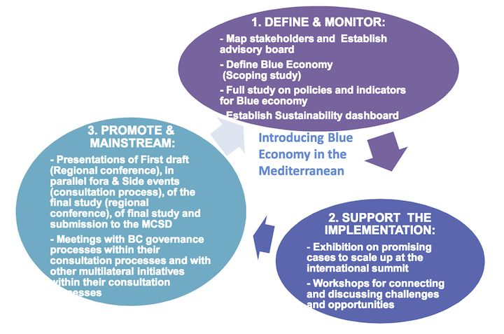 Image result for blue economy definition