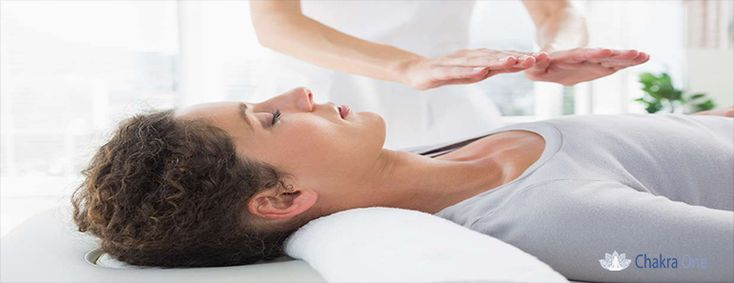 If you are looking for an alternative healing method that addresses all aspects of life, Reiki Training is for you! Reiki is not just a means for healing and personal growth, but a way in which you can help others benefit from this age old system.    Read full article here: https://www.c-one.net/balance-your-body-mind-and-spirit-with-reiki-training/