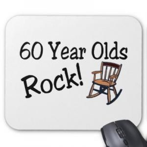 Funny 60th Birthday Quotes   Kappit