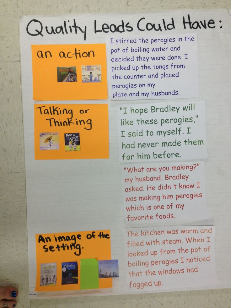 117 best Classroom Writing images on Pinterest School, Writing - sample apology letter for being late