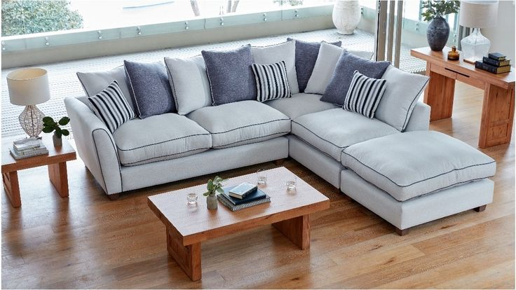 Loft Lounge Suite