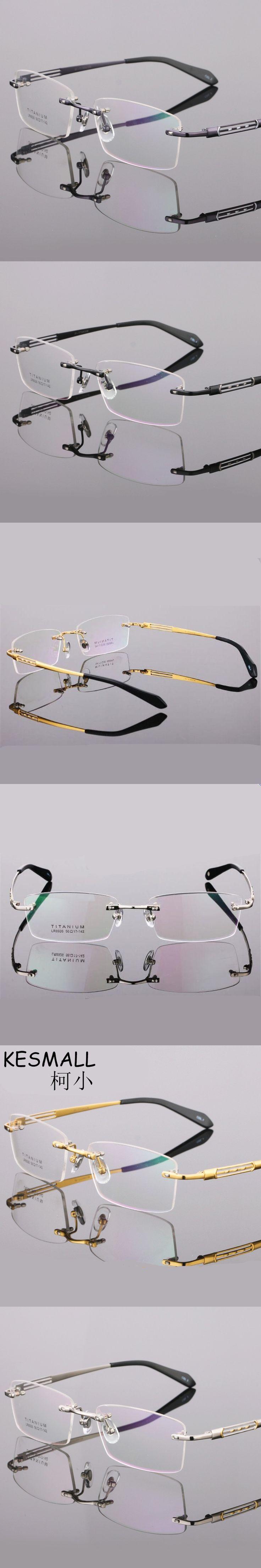 14 best frames images on Pinterest   Brille, Brillen und Sonnenbrillen