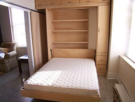 Best 1000 Images About Lift Bed On Pinterest 640 x 480
