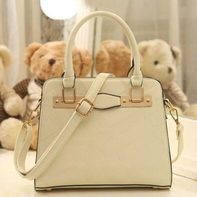 Saya menjual Pca2000 beige seharga Rp180.000. Dapatkan produk ini hanya di Shopee! http://shopee.co.id/binjuw/1123848 #ShopeeID