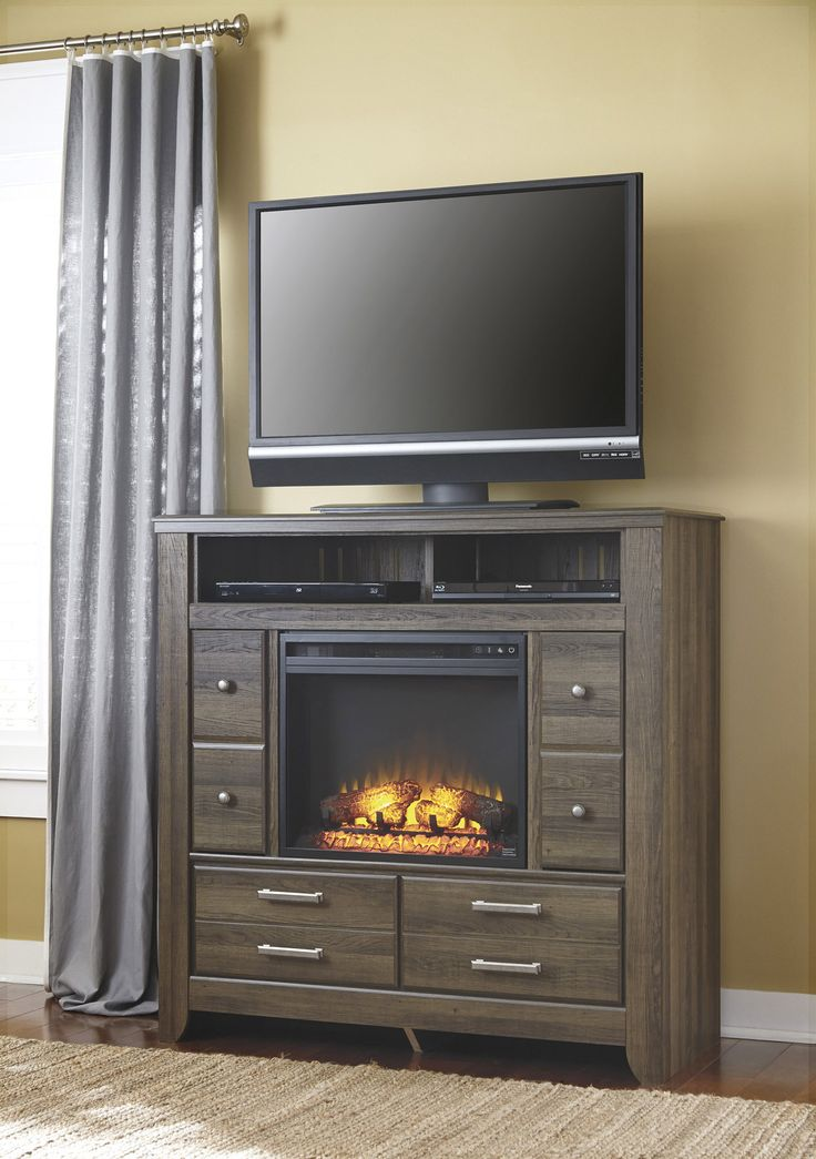 best TREND Built-in Fireplaces  on Pinterest