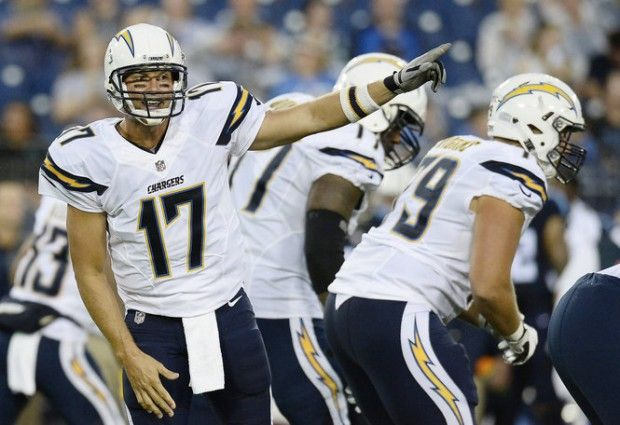NFL preseason TV schedule: What time, channel is Chargers vs. Vikings? (8/28/16) Live stream, how to watch online  Week 3 of the NFL preseason continues on Sunday afternoon, with the Minnesota Vikings hosting the San Diego Chargers. Here is everything you need to know about the game. #nflpreseasonschedule http://rock.ly/yxwkj