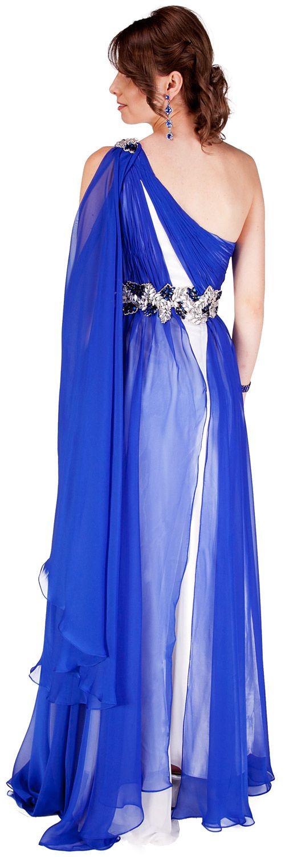 Best 25 roman dress ideas on pinterest greek dress for Toga style wedding dress