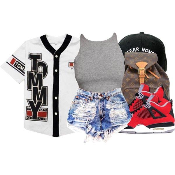 nike jordan rose - 1000+ ideas about Nike Air Max Damen on Pinterest   Nike Air Max ...