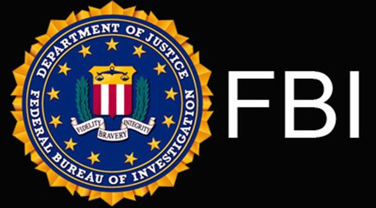 O FBI diz que pode ter encontrado uma maneira de desbloquear iPhone do atacante San Bernardino sem assistência da Apple. Uma audiência com a Apple agendada para amanhã foi adiada a pedido do Depart…