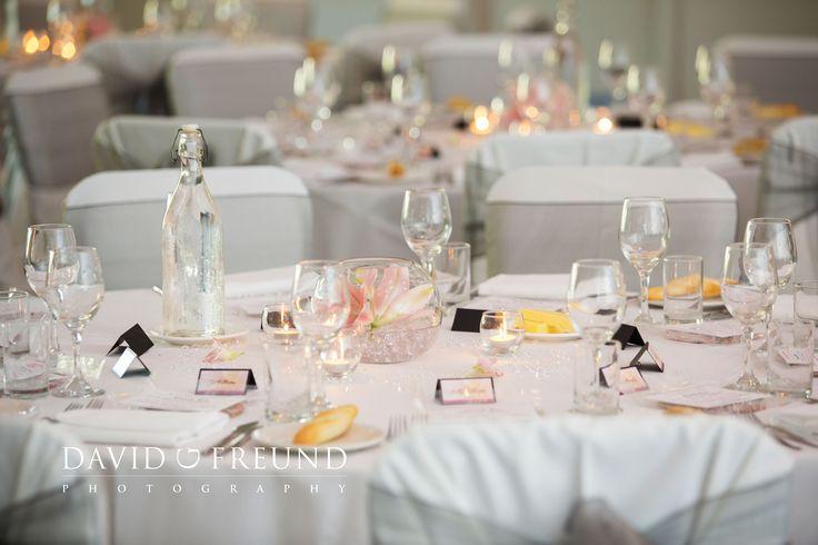 Beautiful weddings at Quality Hotel Ballina.