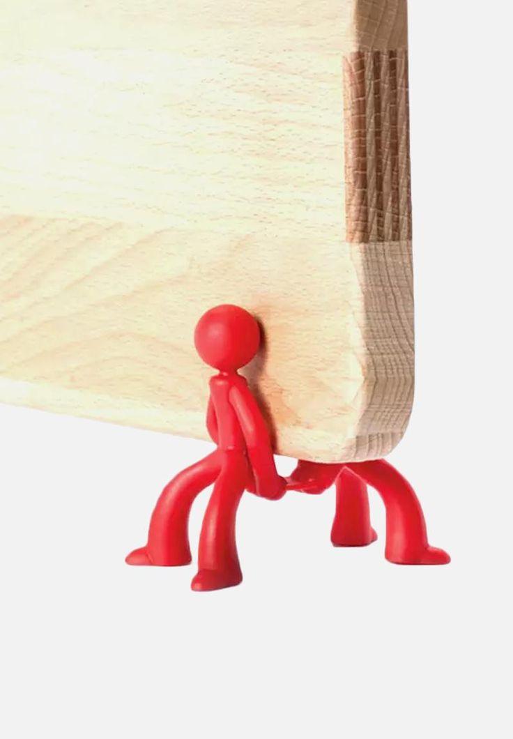 Board Brothers - Red Peleg Design Kitchen   Superbalist.com