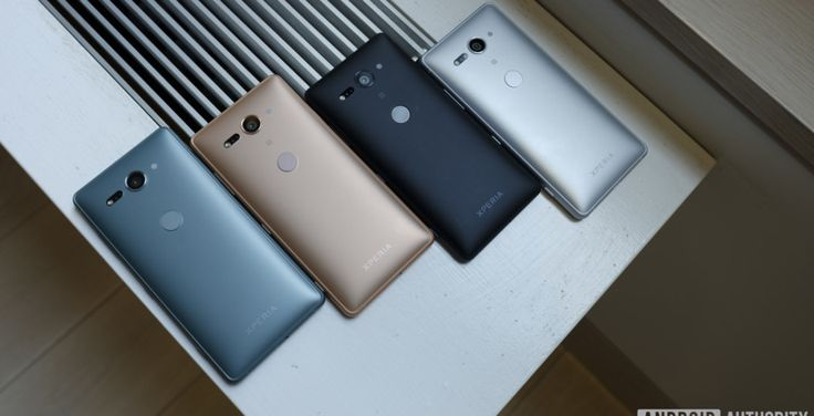 Sony Xperia XZ2 and XZ2 Compact specs: Almost everything you might want  ||  The latest smartphones to emerge out of MWC 2018 are from Sony. Check out their specs and features! https://www.androidauthority.com/sony-xperia-xz2-compact-specifications-840931/?utm_campaign=crowdfire&utm_content=crowdfire&utm_medium=social&utm_source=pinterest