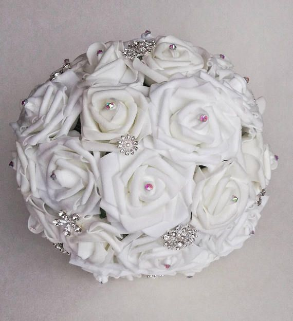11 best Quinceanera Bouquets images on Pinterest | Quinceanera ...