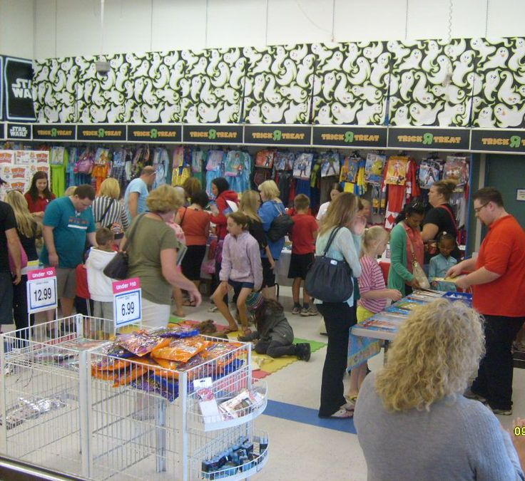A shot from our last event, PLAY DAY 2013!