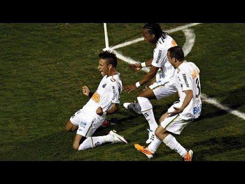 Gol Pertama Neymar Pogba James Rodriguez dalam Debut Klub Sepak Bola Pro