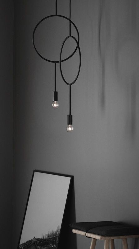 Die besten 25+ minimalistisches Design Ideen auf Pinterest - harmonisches minimalistisches interieur design