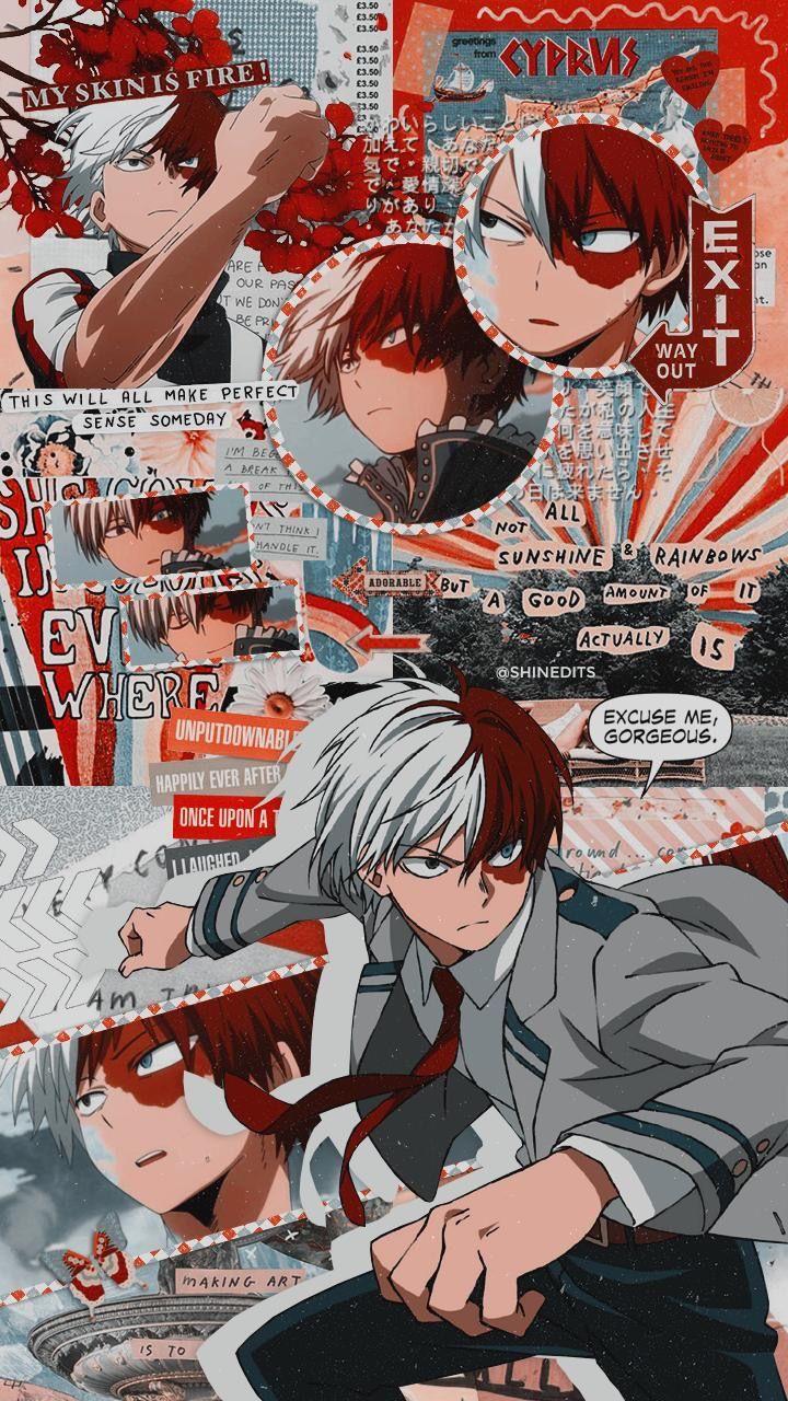 Pin by Chrisdewiz on anime/manga/manhwa Cute anime