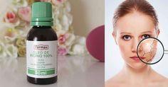 Não Perca!l Benefícios do óleo de rícino - # #cabelo #Hidrata #óleoderícino #pele