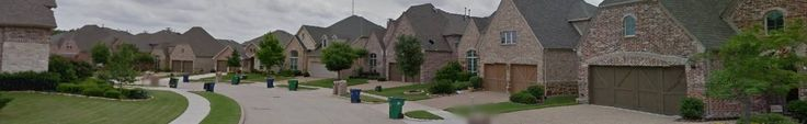 Now Available - Aspendale At Stonebridge Ranch Homes For Sale In Mckinney.