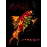 Sam (Kindle Edition)By McCourt Lisa Hollar