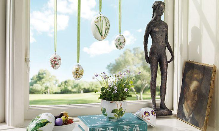 Easter - RoyalCopenhagen.com