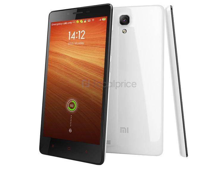 Xiaomi Hongmi Redmi Note, 30% OFF from Focalprice - Mobiles-Coupons