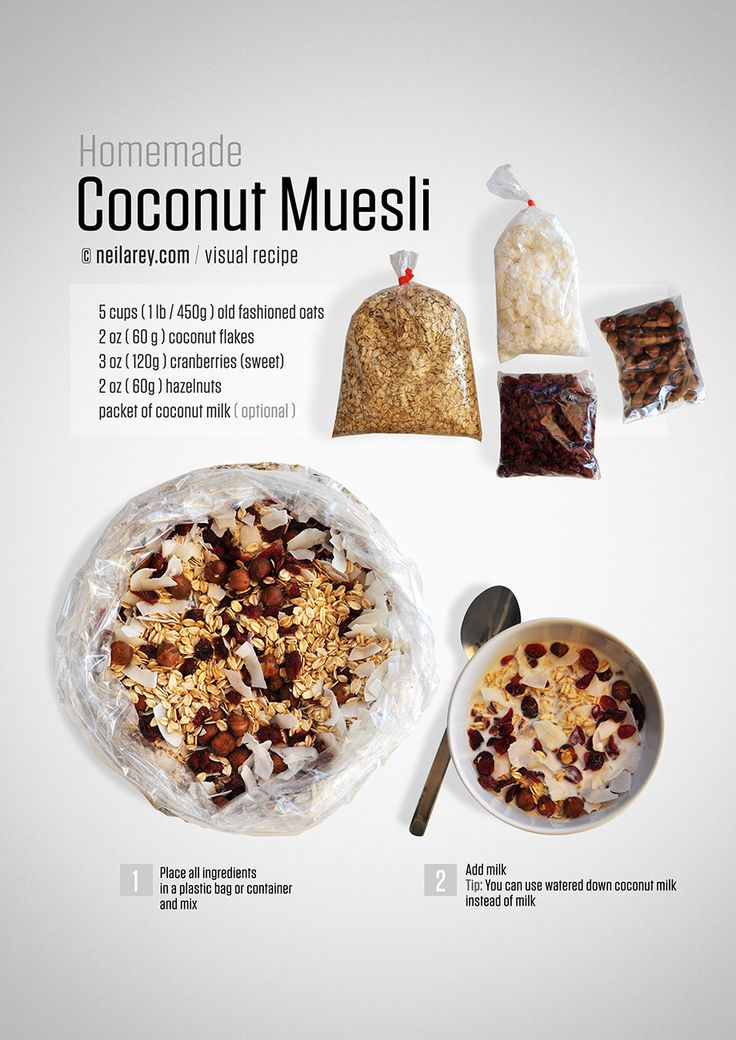 Nutrition Facts per 100g: 130 Calories per ball 3g protein 8g fat 12g carbohydrates + No cholesterol + Very low in sodium + High in dietary fiber + High in manganese + Very high in vitamin B6 Ingredients 5 cups ( 1 lb / 450g ) old fashioned oats 2...