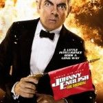 Johnny English Reborn (2011), Filme Online