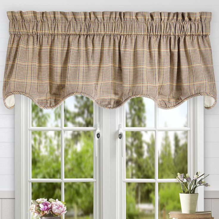 25 Best Ideas About Cafe Curtains On Pinterest: 25+ Best Ideas About Plaid Curtains On Pinterest