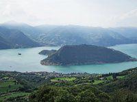 Észak-Olaszország pici csodája