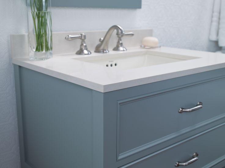 Modern Bathroom Vanities New Jersey 77 best vanities with style images on pinterest | bathroom ideas