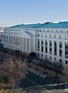 Senators Boxer and Markey Introduce TSCA Reform Bill to Protect the Health of Children and Communities - U.S. Senator Ed Markey of Massachusetts
