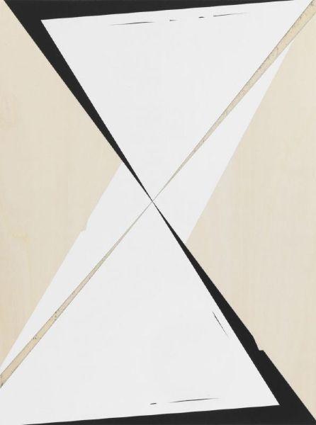 Jens Wolf | Galerie MaxWeberSixFriedrich
