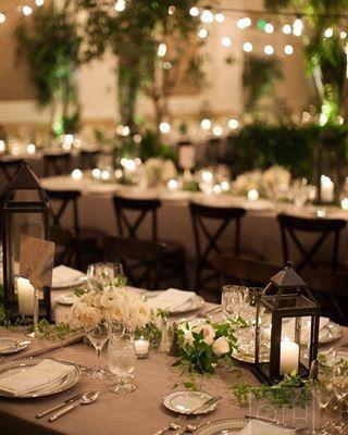 Decoração de Casamento : Paleta de Cores Violeta e Rosa Claro ————————————————————————————————————————————————— Deixem nos comentários quais cores vocês querem ver na sérieDecoração de Casamento!