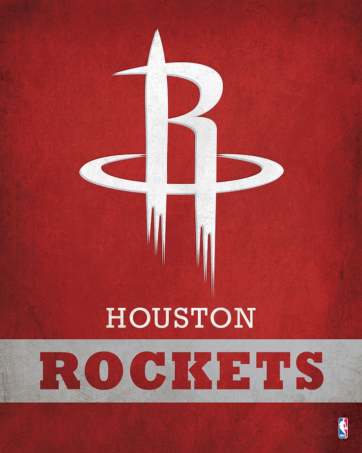 Houston Rockets: The 25+ Best Houston Rockets Ideas On Pinterest