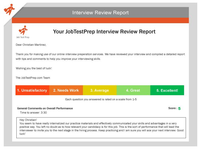 Best  Competency Based Interview Ideas On   Interview