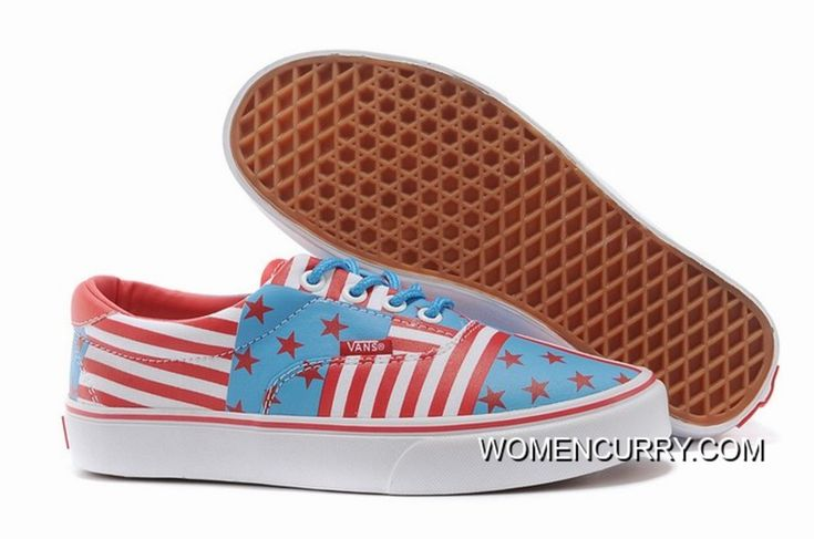 https://www.womencurry.com/vans-era-red-blue-womens-shoes-best.html VANS ERA RED BLUE WOMENS SHOES BEST Only $68.31 , Free Shipping!