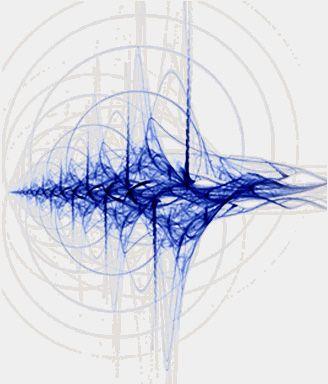 Resultado de imágenes de Google para http://www.energymedc.com/images/soundwave.jpg