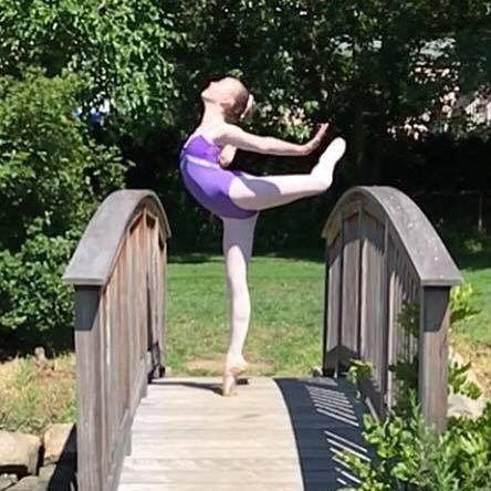 """Success is never final. Failure is never fatal. It is courage that counts."" Winston Churchill Link in bio. #DancerNYC #Ballet #Dance #BalletDancer #CustomDesignedLeotards #BestLeotards #UniqueLeotards #BalletBeautiful #WorldofDance #Waltz #WorldofBallet #WorldwideBallet #dancelife #balletlife #BalletLove #BalletStudent #BalletGirl #DanceStudent #BalletClass #DanceClass #AspiringBallerina #Dancing #GreenwichCt #Etsy @etsy @etsysuccess @etsybestsellers"
