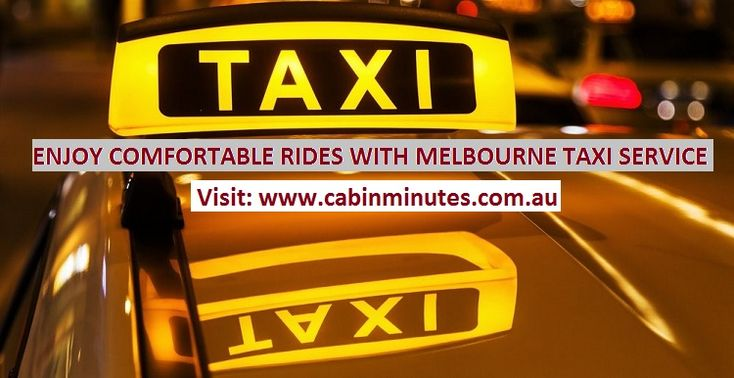melbourne-cabs Check These Things Before You Step Into An Airport Taxi From Chirnside Park To Airport cabinminutes