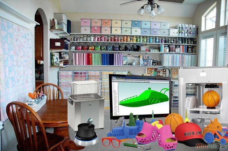 Мини бизнес в домашних условиях идеи производства, бизнес в сфере услуг, перепродажа товаров через интернет магазин на дому.